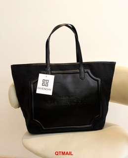 時尚大包 可當業務包 粉色黑色灰色