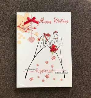 FREE POSTAGE Wedding Guest Signing Book Design Art Bridal