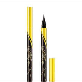SALE! Maybelline eye studio hypersharp liner