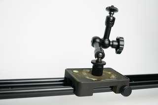 Slider 80mm