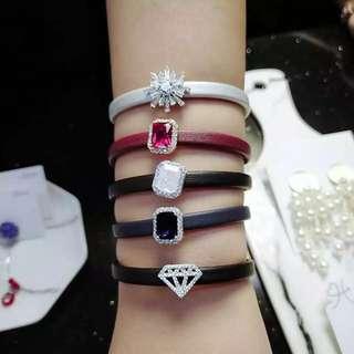 韓國手環預購