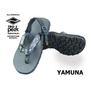Tro Peak Sandals- Yamuna
