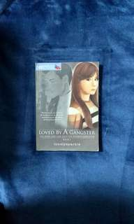 Wattpad book (loved by a gangster)
