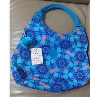 Kipling Bagsational 肩背包 側背包