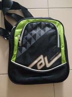 AL Small Sling Bag