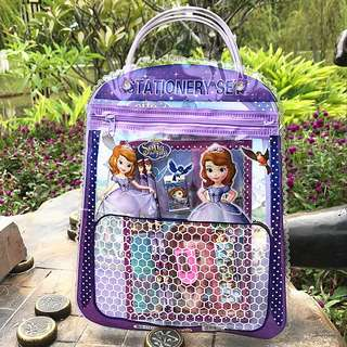 Children Hand Bag Goodie Bag