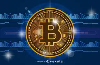 Selling Bitcoin Ethereum Ripple & Other Crytocurrency