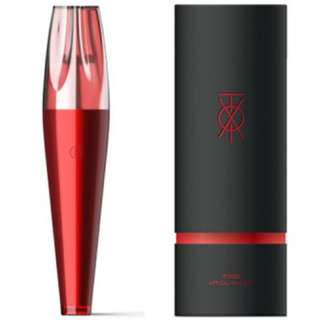[Pre-order] TVXQ OFFICIAL FANLIGHT