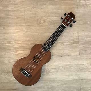 Maestro soprano ukulele
