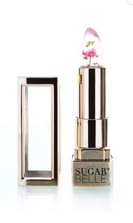 Sugar Belle Eternal Love Lipbalm