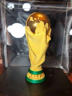 Fifa World Cup Brasil official licensed product
