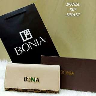 RESTOCK BONIA (free poslaju)