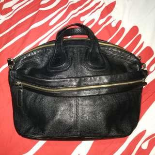 Givency Nightingale Bag