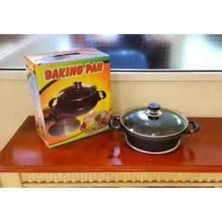 Cetakan kue Bolu anti lengket dan berbahan tebal harga murah