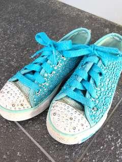 Authentic Skechers girls shoe / Adidas / puma / esprit / polo Ralph