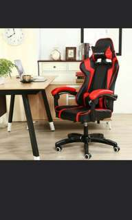 Gaming Chair office chair computer chair gaming