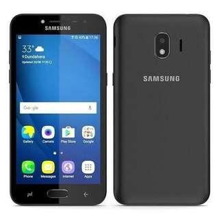 Promo Free Admin Dan Double Gratis Samsung J2 Pro