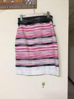 🚚 全新窄裙
