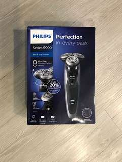 🚚 Philips Electric Shaver