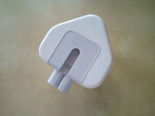 Apple cable adapter