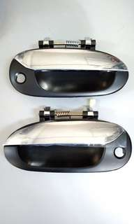 Door Outer Handle for Naza Citra / Kia Caren