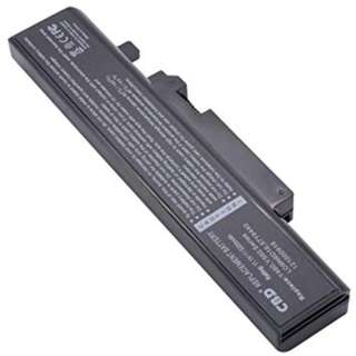 455 Replacement Laptop Battery for LENOVO