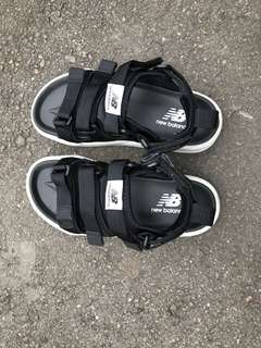 🚚 NB涼鞋