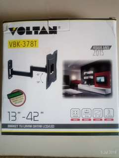 VOLTAN Bracket TV