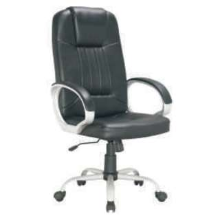 highback office chair