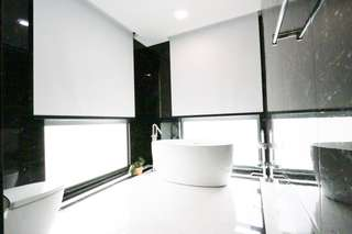 Modern Contemporary Semi-Detached for Sale