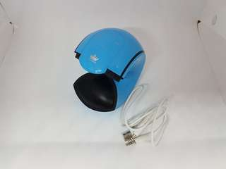 🚚 正品金冠k88藍色小海螺