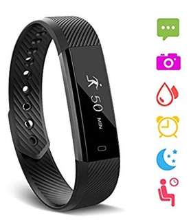 (1) Fitness tracker_YG3