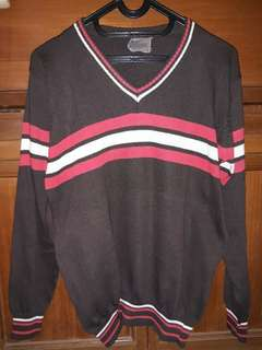 Sweater marvis