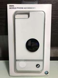BMW正版iPhone 7 Plus手機殻