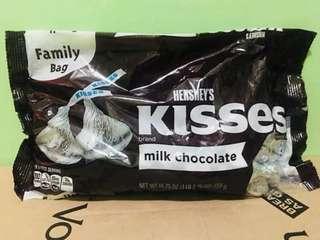 Affordble chocolates