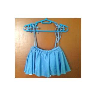 SALE!!! From 299 to 149php!! SWIMSUIT TOP