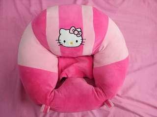 trainer seat cushion