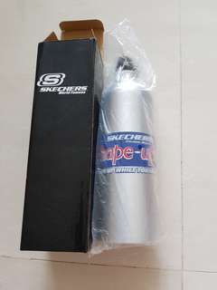 Skechers Water Bottle