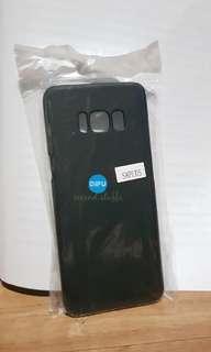 Hardcase Samsung S8 Plus