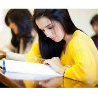 Bother Free Essays and Assignments Help-Pay if Satisfied
