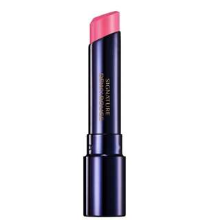 Missha lipstick PK01