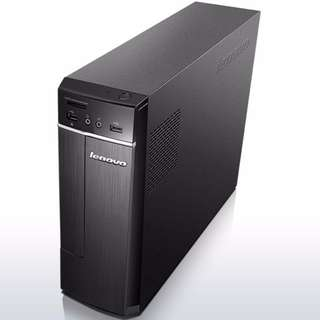 Lenovo 原廠機 Core i5-2400, 8GB RAM, 1TB HDD, with keyboard + mouse