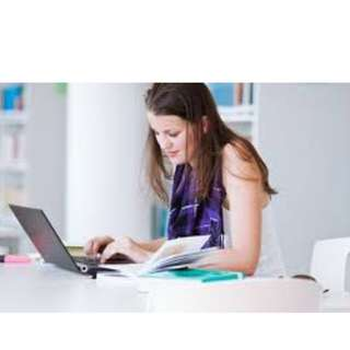 Reasonable Assignment Help. Exposition/proposal Dissertation .