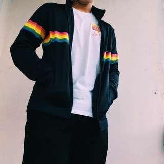 Polaroid™ classic jacket