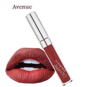 SALE🦊Colourpop Avenue Ultra Matte Lip