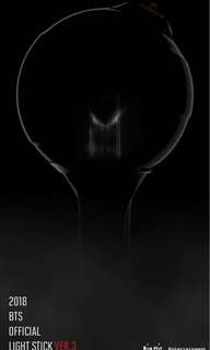 ARMY BOMB (Research)