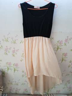4pcs dress for one price