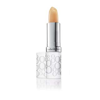 Elizabeth Arden Eight Hour® Cream Lip Protectant Stick Sunscreen SPF 15