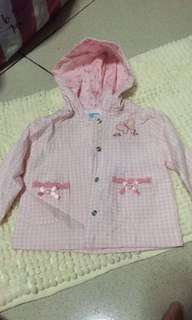 preloved from o-12 mos girl