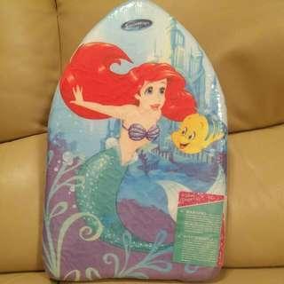 Disney Princess 浮板